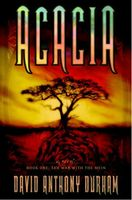 Acacia: Book One: The War With the Mein (Acacia)