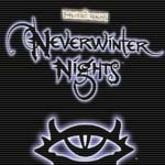 NeverwinterNights
