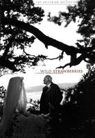 Wild Strawberries - Criterion Collection