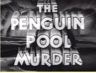 Penguin_pool