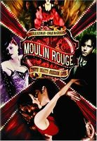Moulin Rouge! (Two-Disc Collector's Edition)