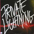 PrivateLightning