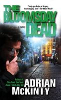 The Bloomsday Dead: A Novel (Dead Trilogy)